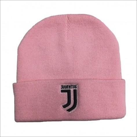 cuffia berretto