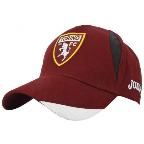 cappellino TORINO F.C.