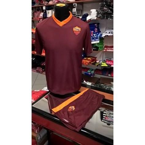 ROMA maglietta replica ufficiale DZEKO