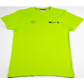 T-shirt LAGO DI COMO (1)