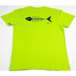 T-shirt maglietta LAGO DI COMO adulto (1)