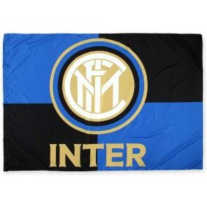 bandiera INTER prodotto ufficiale