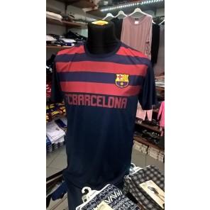 BARCELLONA maglietta celebrativa PERSONALIZZABILE prodotto ufficiale