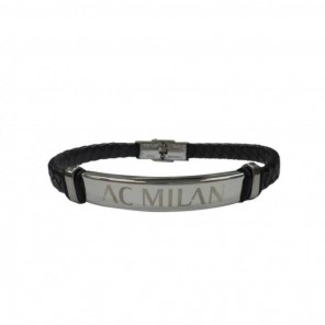 Bracciale prodotto ufficiale MILAN