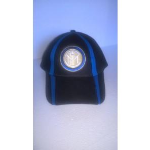 cappellino INTER prodotto ufficiale