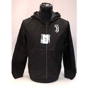 k-way juventus