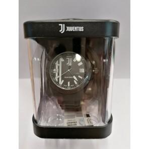 orologio JUVENTUS prodotto ufficiale (nero)