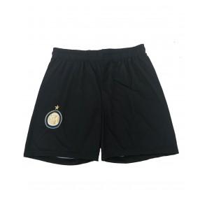 pantaloncini INTER prodotto ufficiale