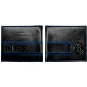 portafoglio INTER prodotto ufficiale