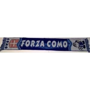 sciarpa jacquard COMO