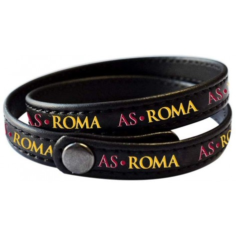 BRACCIALE A.S.ROMA