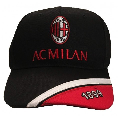CAPPELLO MILAN