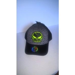 cappellino NO FEAR