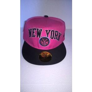 cappellino NEW YORK