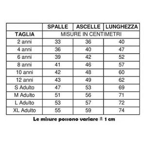 Maglia Juventus Moise Kean 18 Maglietta Calcio Juve Prodotto Ufficiale 2018/2019 Bambino Ragazzo Uomo