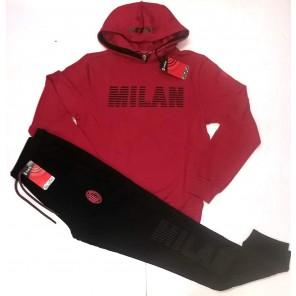 tuta MILAN