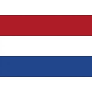 bandiera OLANDA