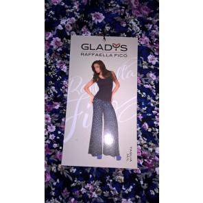pantalone ampio GLADYS
