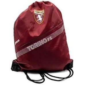 sacca TORINO F.C.