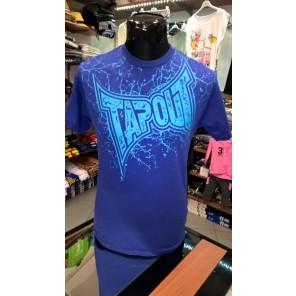 maglietta TAPOUT