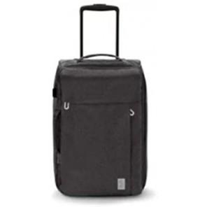 trolly valigia JUVENTUS prodotto ufficiale