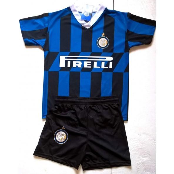 Calcio Sport Shop Inter - Magliette e Completi - Calcio Calcio ...